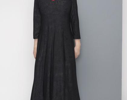 שמלה רטובה / דורית שדה