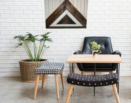 תמונה לסלון | תמונה מעץ | תמונה למשרד | תמונה לחדר השינה