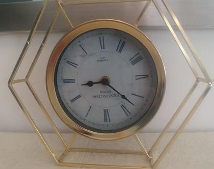 שעון רטרו