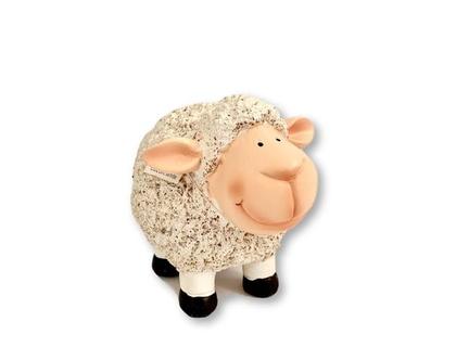 כבש מקרמיקה
