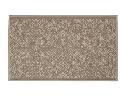 שטיחי מטבח | שטיחי אמבטיה | שטיחים מעוצבים