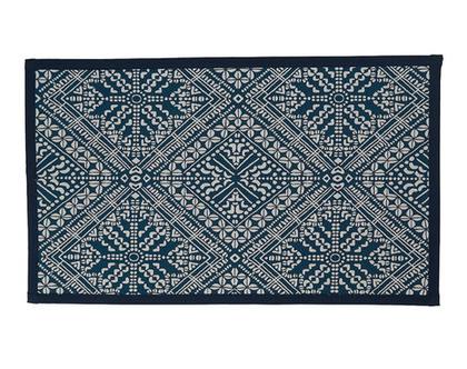 שטיחי מטבח | שטיחי אמבטיה
