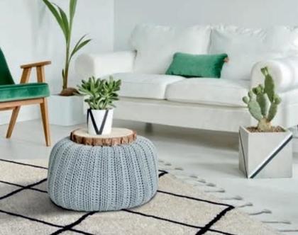 שטיח לחדר ילדים, שטיחי כותנה לחדר ילדים, שטיחים סקנדינבים, עיצוב נורדי, שטיח מעוצב לחדר ילדים, שטיח שחור לבן