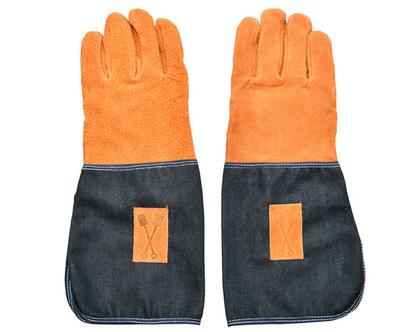 GT159 | כפפות עבודה מעוצבות | כלי עבודה לגינה | אקססוריז לגינה | כלי עבודה מעוצבים | כפפות
