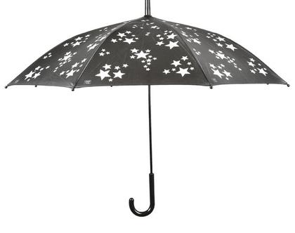 KG184 | מטריה לילדים | מטריה | מתנה מקורית | מתנה ייחודית | חורף חם