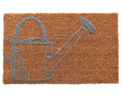 RB197 | שטיח כניסה | שטיחים מעוצבים | אקססוריז לבית | שטיחי כניסה | גומי | דקורציה | אקססוריז לגינה | גינה ומרפסת
