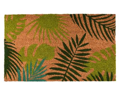 RB208 | שטיח כניסה | שטיחים מעוצבים | אקססוריז לבית | שטיחי כניסה | גומי | דקורציה | אקססוריז לגינה | גינה ומרפסת