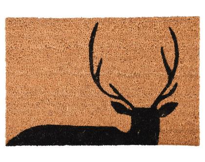 RB210 | שטיח כניסה | שטיחים מעוצבים | אקססוריז לבית | שטיחי כניסה | גומי | דקורציה | אקססוריז לגינה | גינה ומרפסת