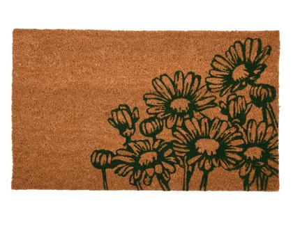 RB216 | שטיח כניסה | שטיחים מעוצבים | אקססוריז לבית | שטיחי כניסה | גומי | דקורציה | אקססוריז לגינה | גינה ומרפסת