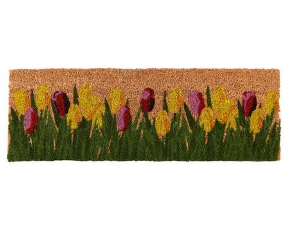 RB222 | שטיח כניסה | שטיחים מעוצבים | אקססוריז לבית | שטיחי כניסה | גומי | דקורציה | אקססוריז לגינה | גינה ומרפסת