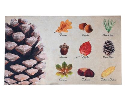 RB224 | שטיח כניסה | שטיחים מעוצבים | אקססוריז לבית | שטיחי כניסה | גומי | דקורציה | אקססוריז לגינה | גינה ומרפסת