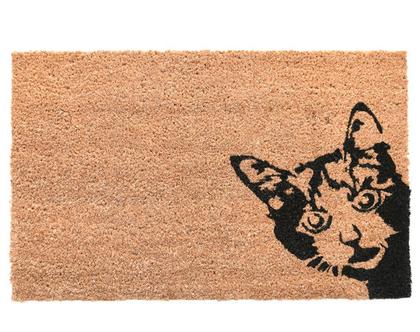 RB228 | שטיח כניסה | שטיחים מעוצבים | אקססוריז לבית | שטיחי כניסה | גומי | דקורציה | אקססוריז לגינה | גינה ומרפסת
