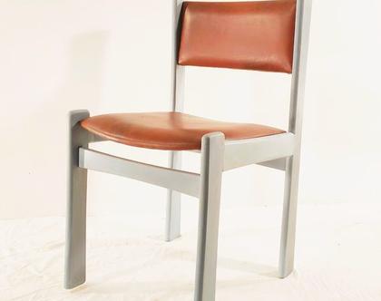 כסאות שנות השבעים