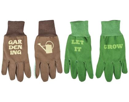 TP219 | כפפות עבודה מעוצבות | כלי עבודה לגינה | אקססוריז לגינה | כלי עבודה מעוצבים | כפפות