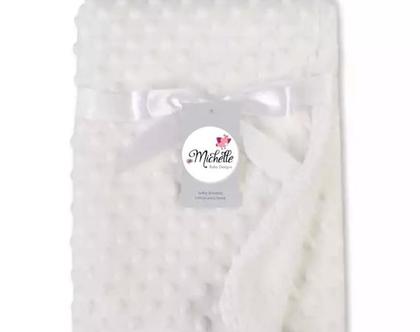 שמיכה לתינוק,שמיכת חורף,שמיכה לחורף,שמיכה לתינוקות,שמיכת פוך לתינוקות,שמיכת פוך לילדים,שמיכה לתינוקות,שמיכה לחורף,שמיכת לתינוקות,שמיכה עבה