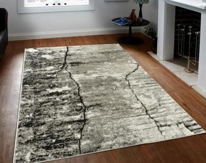 שטיח MARBLE דגם: 1117
