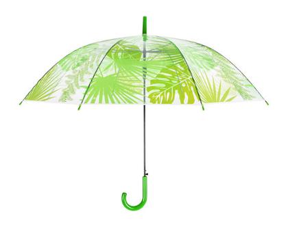 TP272 | מטריה שקופה | מטריה | מטריה מעוצבת | מתנה מקורית | מתנה ייחודית | חורף חם