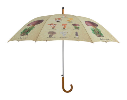TP292 | מטרייה מעוצבת | מטרייה ענקית | מתנה מקורית | מתנה ייחודית | חורף חם