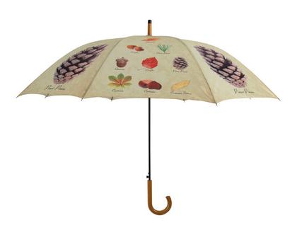 TP296 | מטרייה מעוצבת | מטרייה ענקית | מתנה מקורית | מתנה ייחודית | חורף חם