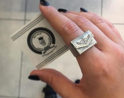 טבעת קלאץ' - 40%