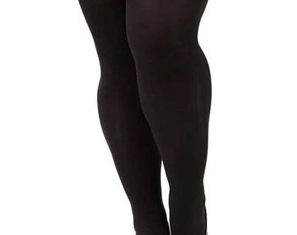 גרביון הפלא אקסטרה !!! | גרביון למידות גדולות