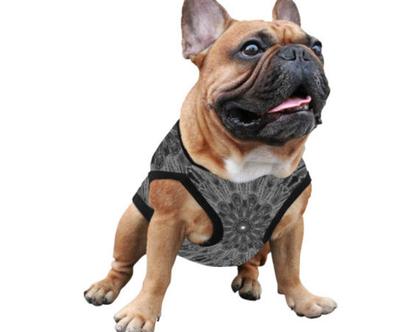 חולצה לכלבים- יפה ונוחה-7 מידות- משלוח חינם