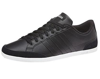 אדידס אופנה גברים Adidas Caflaire