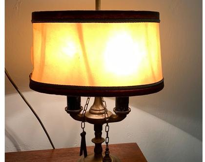 מנורת לילה מיוחדת