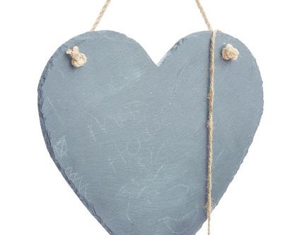 לב מאבן צפחה