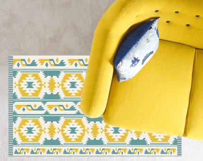 שטיח pvc למטבח | שטיח פי.וי.סי | שטיח למטבח | שטיח pvc לכניסה | שטיח פי וי סי (1049)