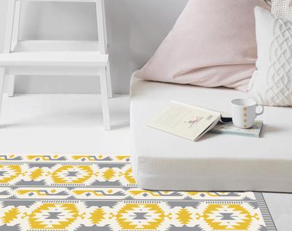שטיח למטבח | שטיח pvc למטבח | שטיח מעוצב לבית | שטיח pvc לכניסה | שטיח פי וי סי (1047)