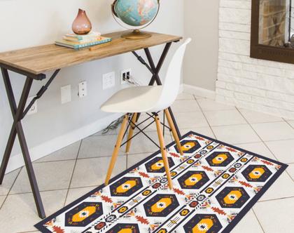 שטיח pvc למטבח | שטיח פי.וי.סי | שטיח למטבח | שטיח pvc לכניסה | שטיח פי וי סי (1042)