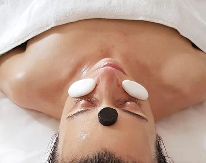 טיפול פנים ייחודי לכל סוגי העור