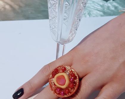 טבעת הפתעות