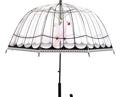 TP321 | מטרייה מעוצבת | מתנה מקורית | מתנה ייחודית | חורף חם