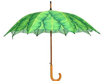 TP336 | מטרייה מעוצבת | מטרייה ענקית | מתנה מקורית | מתנה ייחודית | חורף חם