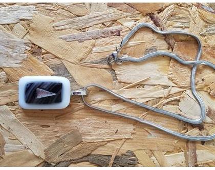תכשיטים מקוריים סילבינה עיצובים בנימינה