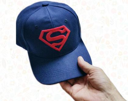 כובע מצחיה מיוחד לגבר | כובעים לגברים | כובע מצחיה | כובע לגבר | מתנות לגברים | מתנה לחבר |