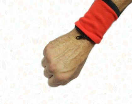 ארנק מיוחד לנשיאה על היד | ארנק קטן | ארנק מיוחד | ארנק יד
