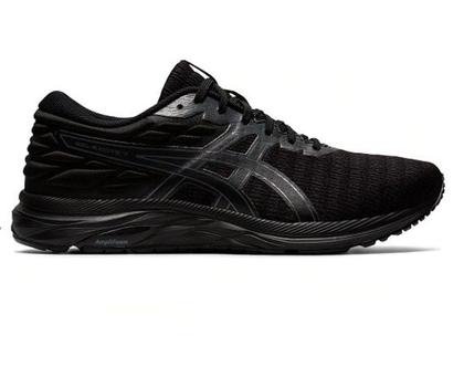 נעלי אסיקס ג'ל ספורט גברים ASICS GEL EXCITE 7