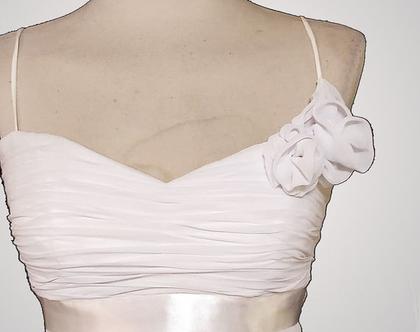 שמלת כלה אלייזה מידה 36