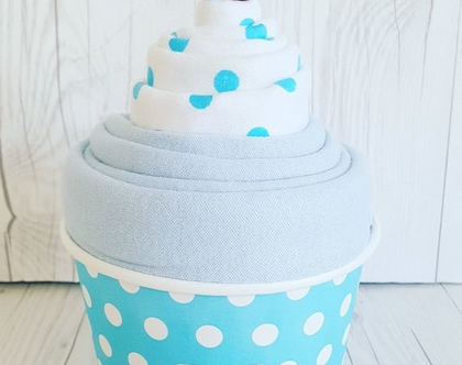 מארז ליולדת | מתנה ליולדת | מארז לידה | מארז גלידה בינוני