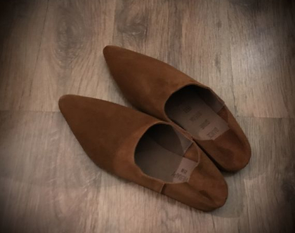 נעליים מיוחדות, נעליים מעוצבות,