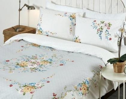 מצעים למיטה מתכווננת 100% כותנה דגם אוריין