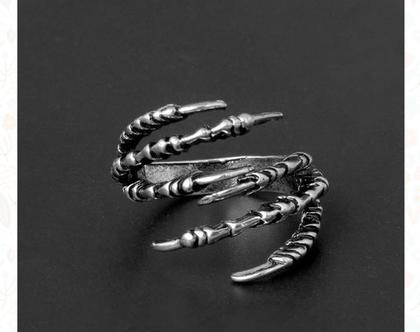 טבעת כסופה בעיצוב מיוחד | טבעת מעוצבת | טבעת מיוחדת | טבעות לנשים | טבעות מיוחדות |