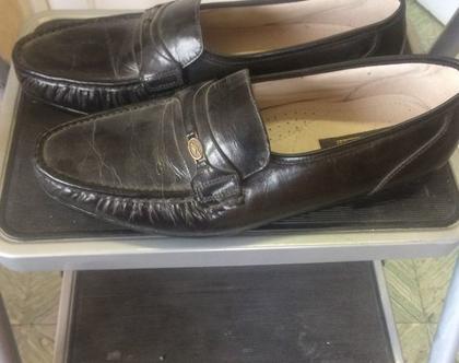 נעלי גבר