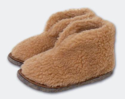 נעלי בית מלבד וצמר לחורף נעלי בית לחורף נעלי בית לאישה נעלי בית לגבר נעלי בית חורפיות נעלי בית מצמר נעלי בית מלבד לגברים לנשים