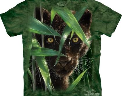 חולצת wild eyes מבוגרים