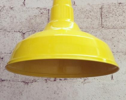 מנורות לול בגוונים שונים