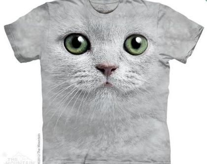 חולצת GREEN EYES ילדים